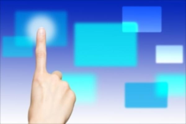 コピーサービスを安い・早く仕上げる会社をお探しなら! ちらしや資料の作成もお任せ ~印刷の種類について~