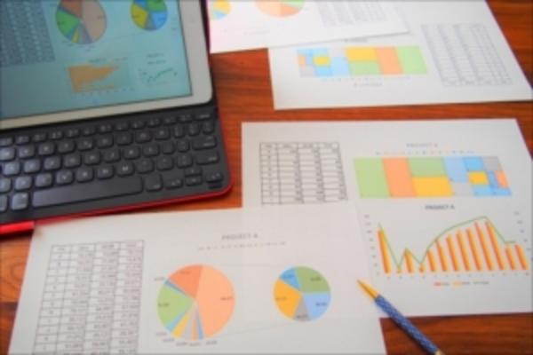 データプリントアウトを印刷業者に依頼するなら料金が安い 【いんさつ工房in好文の木】 ~似ているようで違う!プリンターと印刷機~
